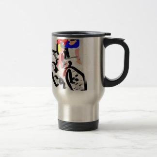 Cyclist 30122017 01 travel mug