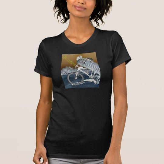 Cyclocactaceae T-Shirt
