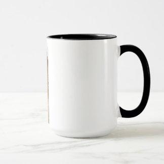 Cyclops Whisky Mug