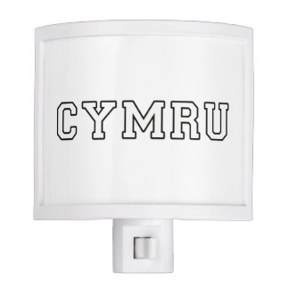 Cymru Night Lites
