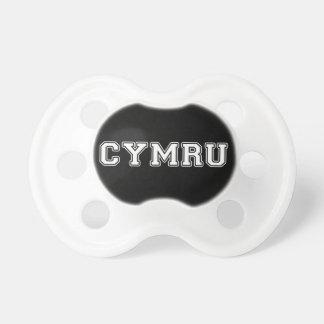 Cymru Pacifier
