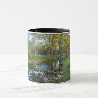 Cypress Creek Mug