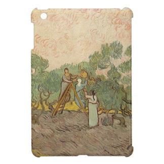 Cypress Grove iPad Mini Covers