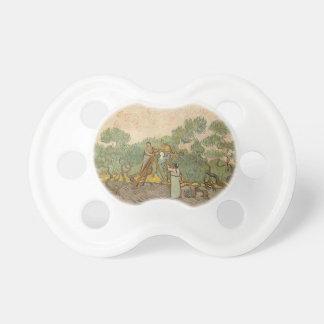 Cypress Grove Pacifier