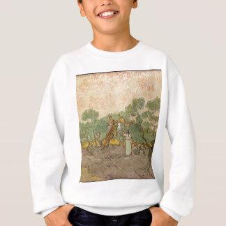 Cypress Grove Sweatshirt
