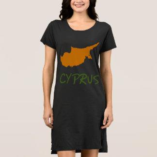 Cyprus Dress
