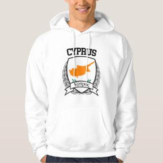 Cyprus Hoodie