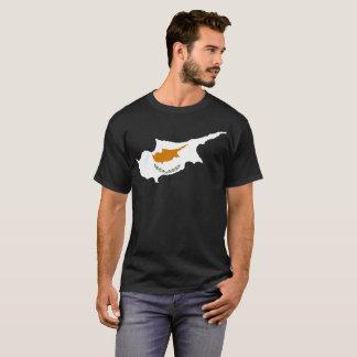 Cyprus Nation T-Shirt