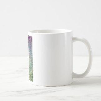 Cyrkiit Coffee Mug