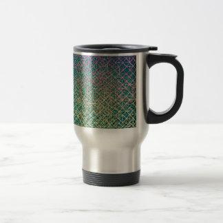 Cyrkiit Travel Mug