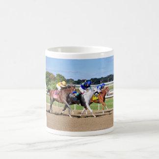 Cyrus Alexander-Rafael Bejarano Coffee Mug