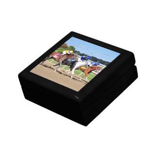 Cyrus Alexander-Rafael Bejarano Gift Box