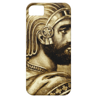 Cyrus the Great iPhone 5/5S Case