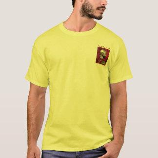 Cyrus the Great shirt