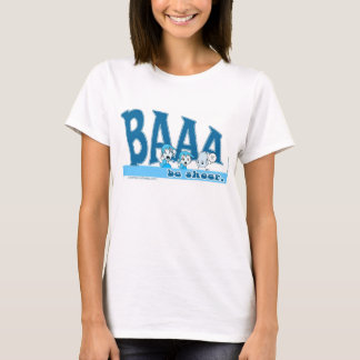 CYS-Baaaa T-Shirt