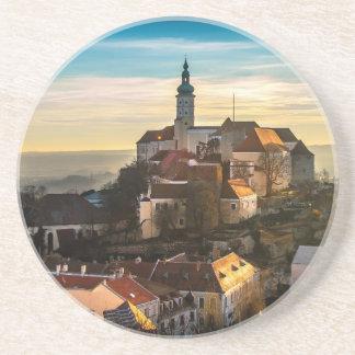 Czech Republic Skyline Coaster