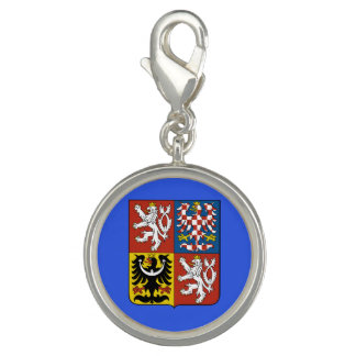 Czech Republic Women's Charm