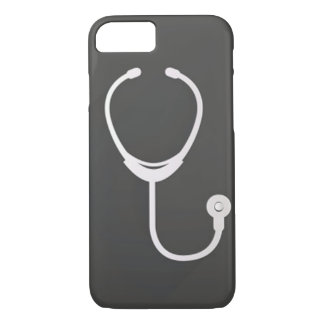 D002 iPhone 7 CASE