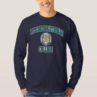 d0448aa8-e T-Shirt