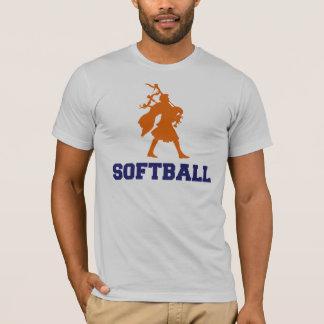 d08c83b8-f T-Shirt