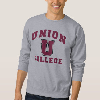 d099a729-9 sweatshirt