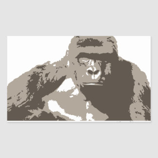 D1cks for Out Harambe Sticker