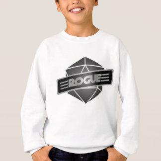 D20 Star Rogue Sweatshirt