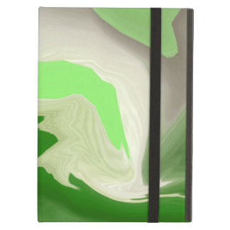 D32 iPad Air Case with No Kickstand