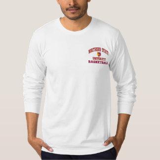 d3a81d57-f T-Shirt