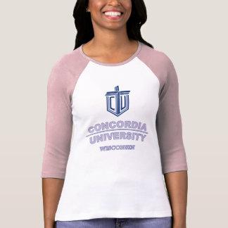 d3d3b036-6 T-Shirt