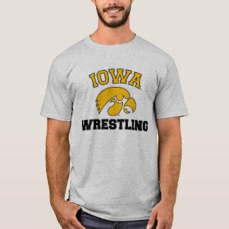 d5420ba6-4 T-Shirt