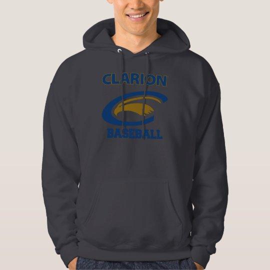 d635a417-f hoodie