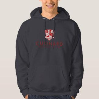 d7dd37f8-c hoodie