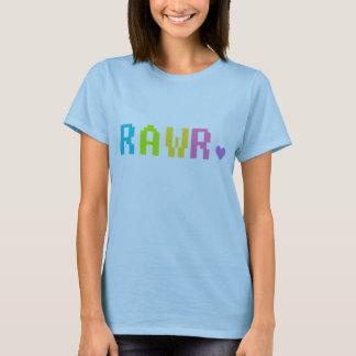 d8f47e072e152bf39602e699d5e0ff29 T-Shirt