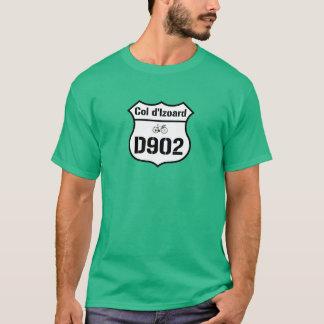 D902: Col d'Izoard T-Shirt