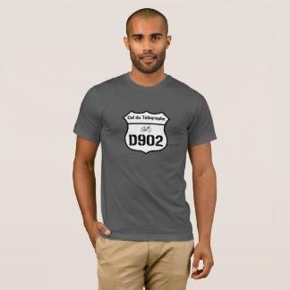 D902 Col du Telegraphe T-Shirt