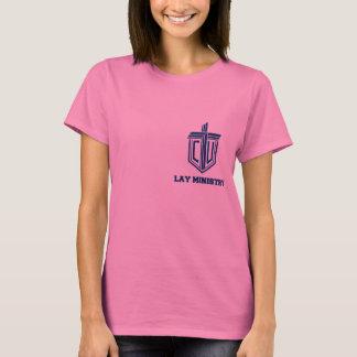 d9e83f62-f T-Shirt