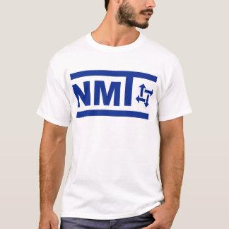 d9f21b10-c T-Shirt