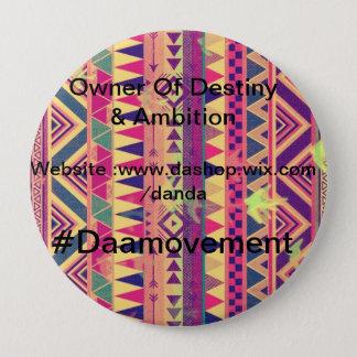 D&A Button
