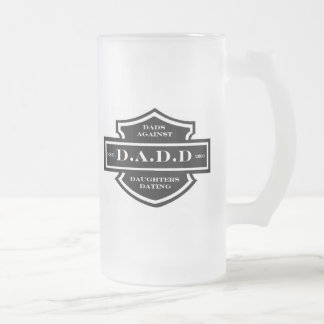dads against daughters dating coffee mug I stand for the flag and kneel at the cross coffee mug against drunk driving it's dads taking a stand of daddd—dads against daughters dating.