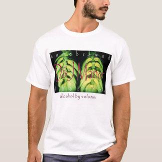 D&J Manor homebrewed-wear! T-Shirt