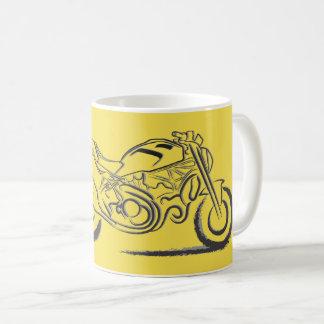 D Monster Lover Coffee Mug