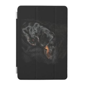D Nora WLL iPad Mini Cover