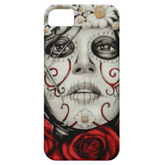 D.O.D. iPhone 5 CASE