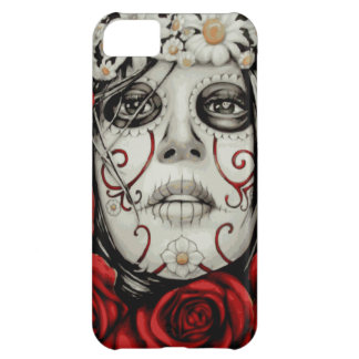 D.O.D. iPhone 5C CASES