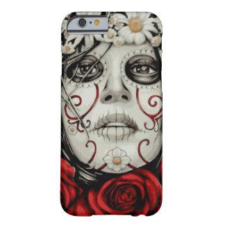 D.O.D. iPhone 6 CASE