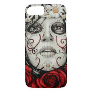 D.O.D. iPhone 7 CASE