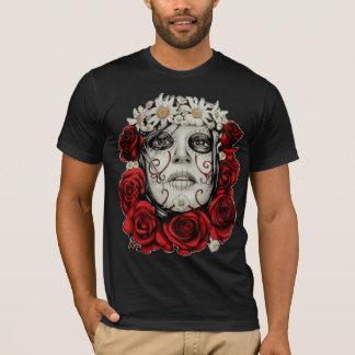 D.O.D. T-Shirt