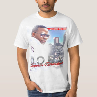 "D.O.E.A. ""Atlanta's Newest Phenomenon T-Shirt"