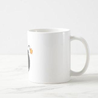 Da Bomb Diggity Coffee Mug